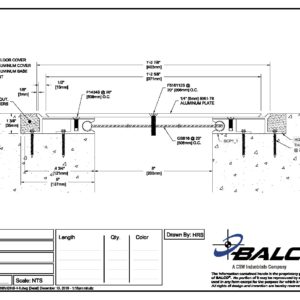 HDNB-4-8 - Balco