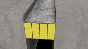 Floor Systems