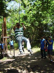 summer_fun_2014_33