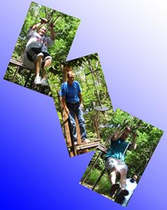summer_fun_2014_57
